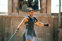 The Hilarious Honest Trailer for Gladiator Proves It's Really Just a Pro Wrestling Story