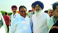 Fazilka jail incident: Have Akalis given criminals a free hand in Punjab?