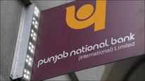 PNB hires US based BDO as forensic auditor to investigate Choksi and Modi's frauds
