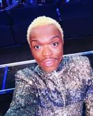 SOMIZI HAD A RIGHT TO WALK OUT, SAYS CHURCH!