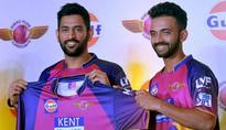 At Rising Pune Supergiants, past relationships matter ahead of IPL 2016