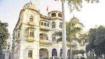 SGPC to refurbish Teja Singh Samundri Hall