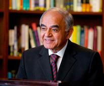Acclaimed author Gurcharan Das to speak in Boston