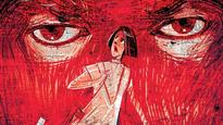 South Mumbai minor stalked and molested, 1 held