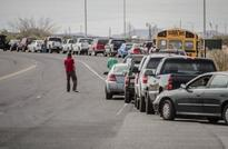 Santa Teresa to be relieved of used car exports to Mexico
