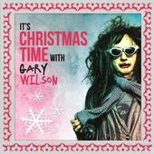 Indie Rock Icon Gary Wilson Releases His First Ever Christmas Album