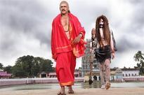 'Brahmana' movie review roundup: Upendra-Saloni-Ragini Dwivedi starrer fails to impress Telugu critics