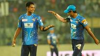 Very little chance for Mustafizur to play in PSL: BCB president