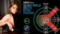 Smart Live Gaming surrenders UKGC operator & software licenses