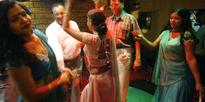 Dear Maharashtra Government, Please Take Your Snobbery About Bar Dancing Elsewhere