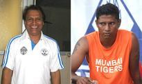 I-League: Mumbai FC play DSK Shivajians in Maharashtra derby
