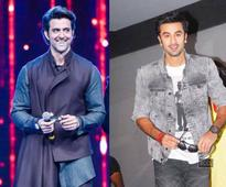 After rejecting her twice, Ranbir Kapoor keen to work with Zoya Akhtar?