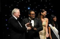 World Travel Awards winners triumph in the Maldives