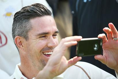 The key to success in India? Here's advice from Pietersen