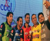 Afridi, Wahab, Hafeez pull out, Asif snubbed