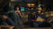Super Bowl 50: New '10 Cloverfield Lane' Trailer Debuts
