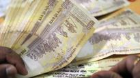 Kerala Co-operative Milk Marketing Federation to pay its farmers through banks