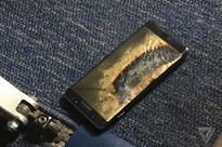 Samsung Reportedly to Cut 200 Executives Jobs