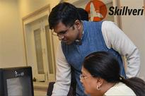 Skillveri raises Rs 8 crore fund from Michael & Susan Dell Foundation and Ankur Capital