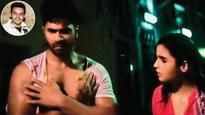 After being ACCUSED by the moral police, Badrinath Ki Dulhania director Shashank Khaitan defends his scene with Varun Dhawan and Alia Bhatt on male molestation...