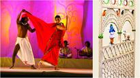 Sun, sand and art in Goa: List of events you can't miss at Serendipity Arts Festival 2017