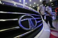 Tata Motors to shut down for 11 days for maintenance