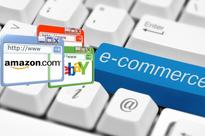 Indian e-commerce sector triples in five years: Report