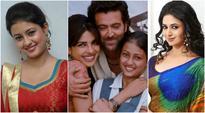Divyanka Tripathi's sister to play main lead in Diya Aur Baati Hum 2?