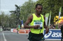 Kenenisa Bekele's exclusion has unearthed athletes' general discontent with the federation
