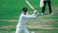 On this day in 1975: Chappell doubles up agai...