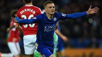 Martin O'Neill thinks Leicester City can become the most unexpected English champions since Nottingham Forest