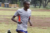 Tanui out to break 10,000m Olympics jinx