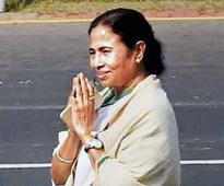 The politics of patronage in Mamata's Bengal