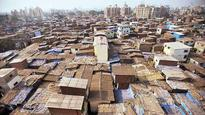 Mumbai: Petition filed in Bombay High Court against slum demolition drive