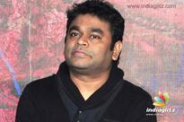 One more Rahman surprise in store