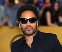 Happy 52nd birthday Lenny Kravitz: Weird and wonderful facts you didn't know about the rocker