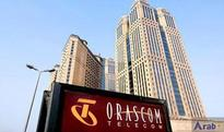 Orascom Telecom announces termination of Orabank in N.Korea