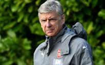Wenger wants Arsenal to rule the Premier League