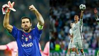Champions League final preview | Real Madrid v/s Juventus: Can Madrid make history or will Buffon get the elusive title?