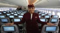 Qatar Airways announces plan to set up airline in India