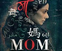 Sridevi's Mom faces budget hike prior to release, goes from gritty drama to glossy, large