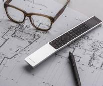 Bang & Olufsen Takes To Cloud To Integrate Home Systems