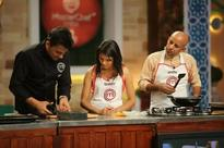 Here's all you need to know about 'Masterchef India 5' auditions