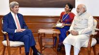 India, US urge China to respect SCS ruling