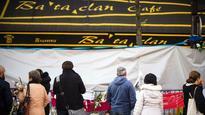 Belgium sentences fake-ID gang used by Brusse...