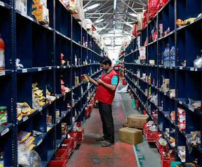 From 227 items to 50! Sin, luxury goods to face 28% GST