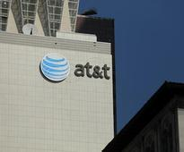US govt moves court to block AT&T's takeover of Time Warner