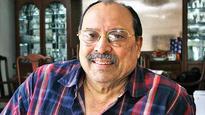 QNet case: Supreme Court seeks Maharashtra report on probe against Ferreira
