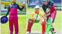 TRAU, PTRC win in T20 cricket