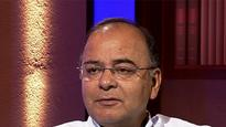 Budget 2016: Arun Jaitley may shift focus to rural infra